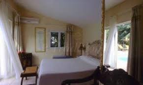 chambres d hotes agde villa lantana chambre d hote agde arrondissement de béziers 341