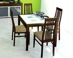 Glass Top Dining Room Table Sets Glass Dining Table Ikea Glass Top Dining Table Extendable