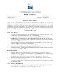 Resume Sample Undergraduate by 100 Free Downloadable Sample Of Chronological Resume Format