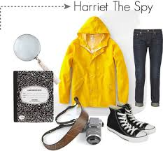 Spy Costumes Halloween 74 Vbs Spy Theme Images Spy Style