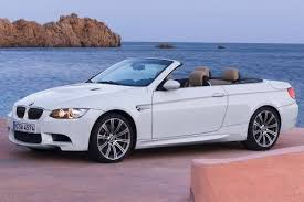 2010 bmw hardtop convertible used 2010 bmw m3 convertible pricing for sale edmunds