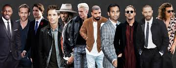 Celebrity Clothing For Men The 13 Most Stylish Men In The World Right Now Gq