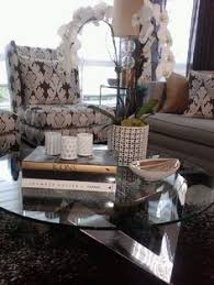 how to decorate a round coffee table how to style a round coffee table coffee rounding and living rooms
