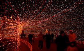 trail of lights denver austin trail of lights 2018 in austin tx everfest