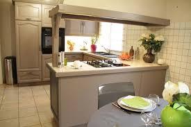 cuisine ancienne a renover rénov cuisine le nouveau concept déco syntilor pour rénover