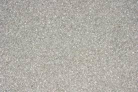 exposed aggregate concrete u2022 victoria concrete surfaces
