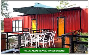 shipping containers trailers u0026 self storage u2013martinsburg inwood