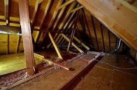 attic flooring 5 best garden design ideas landscaping garden
