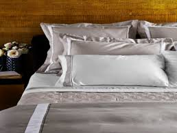 Frette Duvet Covers My Courtship With Frette At Home Above U0026 Beyondabove U0026 Beyond