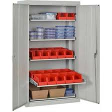 file cabinet with pull out shelf cabinets storage sandusky steel pull out tray shelf cabinets
