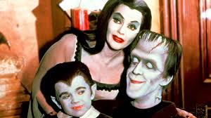 Munsters Halloween Costumes Munsters U0027 Reboot Development Nbc Seth Meyers Producing