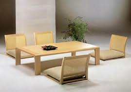 beauty flower design oval dining table with 8 chairs asian dining