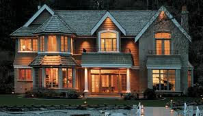 neoclassical style homes traditional window styles window styles weather shield