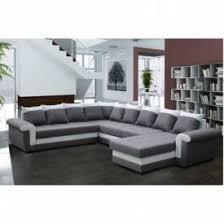 comparateur canapé canapés comparez achetez en ligne meubles fr
