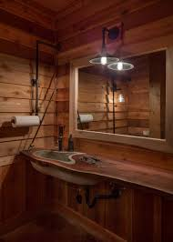 Wood Bathroom Ideas Bathroom Rustic Bathroom Designs Ideas Master Uk Small Spaces