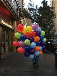 balloon delivery new york city lindsay brice lindsaybricepix s most recent flickr photos picssr