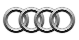 audi repair denver collision repair denver auto parts sales denver collision