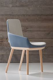 105 best stoler images on pinterest chairs chair design and