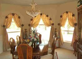 curtains windows bow windows home depot decorating blinds at curtains windows bow windows home depot decorating blinds at home depot blackout shade window treatments