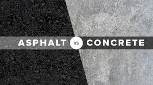 Asphalt Driveway Paving Cost Estimate by The Facts Regarding Asphalt Paving Costs Top Asphalt