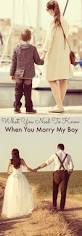 What Is In Law Unit by What You Need To Know When You Marry My Son Future Daughter