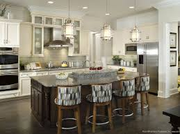 kitchen pendant lights kitchen and 4 glass pendant lights for