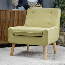 Yellow And Gray Accent Chair Best Light Gray Accent Chair Products On Wanelo