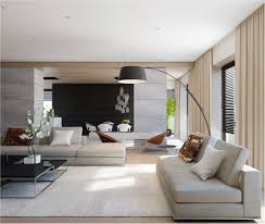 Best  Contemporary Living Rooms Ideas On Pinterest - Contemporary living rooms designs