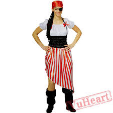 Womens Pirate Halloween Costumes Halloween Costumes Women Pirate Costume Pirates