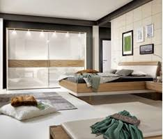Contemporary Bedroom Furniture Sets Sliding Door Wardrobes - Bedroom furniture sets uk