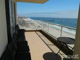 riviera de rosarito beach front condominium condominiums for