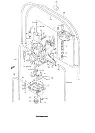 suzuki rm 250 engine diagram wiring diagrams