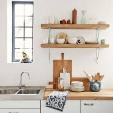 Woodworking Shelves Design shadow box wall shelves shadow box thing shadow box shelving