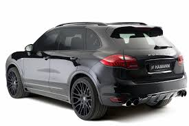 lexus rx 350 for sale in gauteng 2011 bmw x6 m manhart racing m6xr twin turbo suv cars tuning