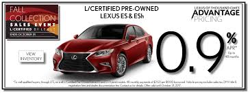 pre owned cars lexus certified pre owned lease offers pre owned cars used car lease