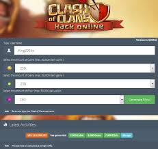 download game mod coc thunderbolt cara hack coc online tanpa root coc hack by host editor صفحه 1