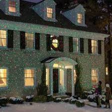 Christmas Light Ideas For Outside Outdoor Christmas Lights Ideas For The Roof Exterior Christmas