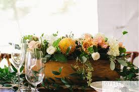 wedding flowers arrangement orly khon floral