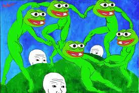 Wtf Boom Meme - wtf boom meme gifs tenor
