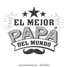 papa stock images royalty free images u0026 vectors shutterstock