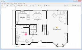 floor plan editor giveaway of the day free licensed software daily floor plan