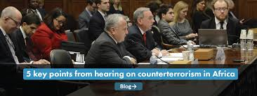 House Committee On Foreign Affairs The House Foreign Affairs Committee