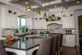 buy kitchen cabinets online canada custom kitchen cabinets online snaphaven com