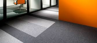 office carpet floor and carpet tiles vs laminate flooring in office