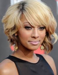 more pics of keri hilson inverted bob 9 of 14 short hairstyles