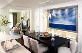 large formal dining room tables centerpieces for dining table formal dining room table dining room