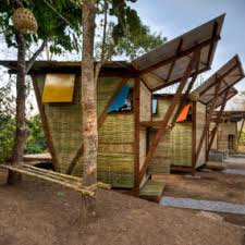 butterfly house is eco chic and affordable