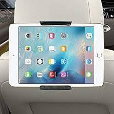 porta tablet auto oltre 25 fantastiche idee su supporto tablet su porta