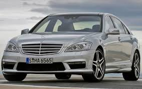 mercedes s 65 amg used 2012 mercedes s class for sale pricing features