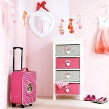 meuble chambre fille meuble rangement chambre fille 1 meuble rangement chambre fille pas
